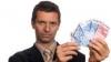 Amenzi de până la 10 mii de lei pentru organizatorii schemelor piramidale de câştiguri, gen MMM
