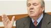 Snegur neagă că ar fi râvnit la funcţia de vicepreşedinte al României UNITE