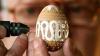 Sculpturi ingenioase în coajă de ou GALERIE FOTO