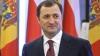 Sărbătoare în casa primului ministru! Vlad Filat împlineşte astăzi 43 de ani