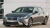 Lexus vrea să se îndepărteze de părintele Toyota