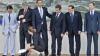 Cele mai PENIBILE momente din cariera prezidenţială a lui Sarkozy