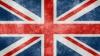 Coaliţia de guvernare a suferit eşec în cadrul alegerilor locale din Marea Britanie
