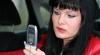 Oamenii sunt mai sinceri atunci când comunică prin SMS?