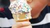 Cercetătorii avertizează: Excesul de glucide ne prosteşte