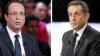 """""""Ziua tăcerii"""" în Franţa înainte de turul doi al alegerilor prezidenţiale"""