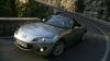Fiat şi Mazda vor construi un roadster împreună