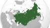 Moldova cu ochii la Uniunea Euroasiatică