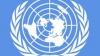 Astăzi este Ziua Internaţională a Forțelor ONU de Menținere a Păcii