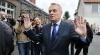 Revista presei: Viitorul prim-ministru francez are antecedente penale