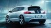 Volkswagen Scirocco GTS revine pe piaţă după 30 de ani FOTO