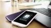 Samsung Galaxy S3 în Japonia va avea 2GB RAM