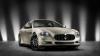 Maserati va folosi sunete false pentru viitoarele modele diesel