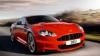 Aston Martin va lansa noua generaţie DBS în 18 mai