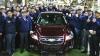 GM nu va muta producţia Chevrolet în Europa