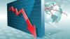România, în recesiune: Economia, şase luni pe minus