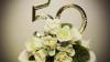 Trăiască dragostea! 40 de cupluri din Floreşti vor marca astăzi Nunta de Aur