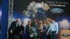 Ford a început producţia motorului 1.0 EcoBoost la Craiova