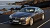 BMW este cel mai valoros brand auto din lume