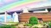 Trei miliardari au adaptat Arca lui Noe la realitatea secolului XXI. VEZI cum arată vasul