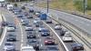 """Germania refuză implementarea vignetei pe şosele: """"Şoferii nu sunt vaca de muls a naţiunii"""""""
