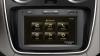 Maşinile ar putea renunţa în viitor la CD Player pentru a fi mai eficiente