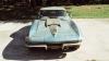 Corvette-ul din 1967 al lui Neil Armstrong a fost pus la vânzare pe eBay