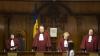 Godea, neputincios în faţa AIE. CC a respins sesizarea deputatului