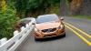 Volvo S60 Polestar - rival pentru BMW M3, pregătit de suedezi