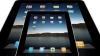 Încă o rundă de zvonuri: iPad de 7 inci, prezentat în octombrie