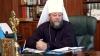Mitropolitul Vladimir ar putea rămâne FĂRĂ FOTOLIU