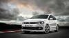 Volkswagen Polo este oferit şi cu pachetul R Line