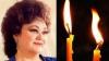 Un ultim omagiu pentru Maria Bieşu VIDEO