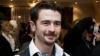 Pasha Parfeny pleacă la Baku: Mergem după victorie la Eurovision
