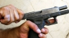 Reguli mai stricte pentru deţinătorii de arme DETALII