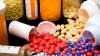 Deputat PL: Politicieni de vârf protejează firme care vând medicamente de calitate proastă