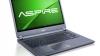 Acer anunţă noua gamă de ultrabook-uri Aspire M5