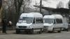 Transportatorii cer ca tariful pentru călătoriile interurbane să fie majorat de 2,5 ori