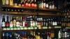 Oamenii de la sat, sceptici în ceea ce priveşte interzicerea comercializării alcoolului la ore târzii