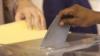 În Grecia vor fi organizate din nou alegeri parlamentare anticipate