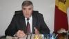 Va fi sau nu demis ministrul de Interne, Alexei Roibu