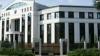 Leancă: Săptămâna viitoare, Moldova va avea un nou ambasador în Federaţia Rusă
