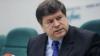 Ambasadorul Republicii Moldova în Federaţia Rusă, Andrei Neguţă, revine acasă pe 14 mai
