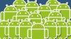 Un nou malware atacă terminalele Android