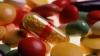 O tânără din Bălţi a murit după ce i-a fost injectat un antibiotic. Doctorul care trebuia să testeze medicamentul, în concediu