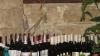 Moldova va exporta mai mult vin în Rusia
