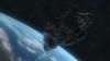 Un asteroid de 30 de metri va trece pe lângă Terra