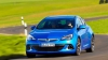 Opel Astra OPC: 6 secunde pentru 0-100 km/h şi consum de 8.2 litri/100 km