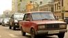 """Ruşii renunţă la un simbol al industriei sovietice. """"Lada e maşina proastă pe care noi am iubit-o"""""""