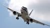 Avion rusesc, prăbuşit în Indonezia. La bord erau 48 de oameni
